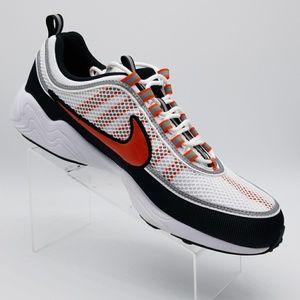 Nike Air Zoom Spiridon 16 Mens Sz 14 Sneakers